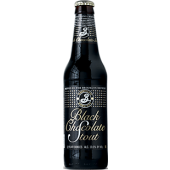 Brooklyn Black Chocolate Stout - 355ml - Brooklyn Brewery