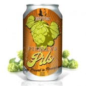 Pikeland Pils - 355ml Can - Sly Fox Brewing Company