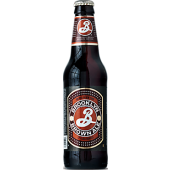 Brooklyn Brown Ale - 355ml - Brooklyn Brewery