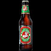 Brooklyn East India Pale Ale (EIPA) - 355ml - Brooklyn Brewery