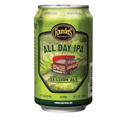 All Day IPA - 355ml Can - Founders Brewing Co