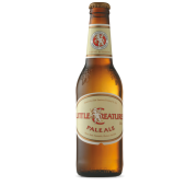 Little Creatures Pale Ale - 330ml - Little Creatures Brewery