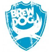 Punk IPA - 330ml - Brew Dog