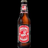 Brooklyn 1/2 Ale - 355ml - Brooklyn Brewery