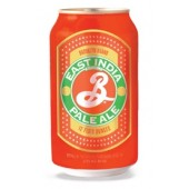 Brooklyn East India Pale Ale (EIPA) - 355ml Can - Brooklyn Brewery