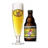 Houblon Chouffe - 330ml - Achouffe Brewery