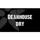 Deanhouse Dry - 20 Litre Bag in a Box - Pure North Cider Press