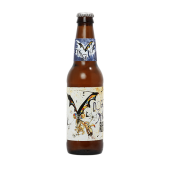 Classic Pale Ale - 355ml - Flying Dog Brewery