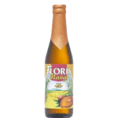 Floris Mango - 330ml - Brouwerij Huyghe Brewery