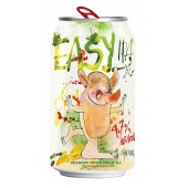 Easy IPA - 355ml Can - Flying Dog Brewery