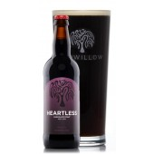 Heartless - 500ml - Red Willow Brewery