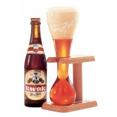 Kwak - 330ml - Bosteels Brewery
