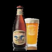 Anchor Liberty Ale - 355ml - Anchor Brewing Co