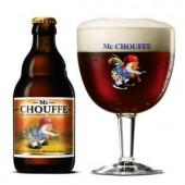 Mc Chouffe - 330ml - Achouffe Brewery