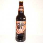 Midnight Bell - 500ml - Leeds Brewery