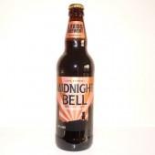 Midnight Bell - 500ml - Leeds Brewery