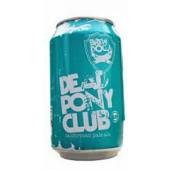 Dead Pony Club - 330ml Can - Brew Dog