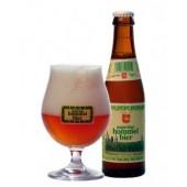 Poperings Hommelbier - 250ml Bottles - Brouwerij Van Eecke