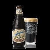Anchor Porter - 355ml - Anchor Brewing Co
