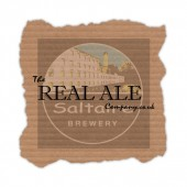 Saltaire Brewery Mixed Case - 12 x 500ml Bottles - Saltaire Brewery