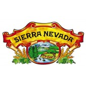 Sierra Nevada Pale Ale - 355ml Can - Sierra Nevada Brewing Co