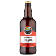 Pride - 500ml - Saltaire Brewery - PNM