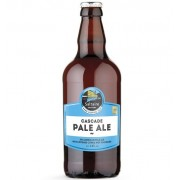 Cascade Pale Ale - 500ml - Saltaire Brewery - PNM