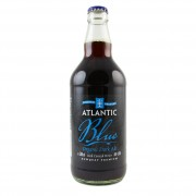 Atlantic Blue - 12 x 500ml Bottles - Atlantic Brewery