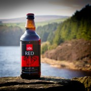 Red - 500ml - The Nook Brewhouse - PNM