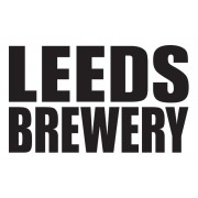 Leeds Mixed Case - 12 Bottles - Leeds Brewery