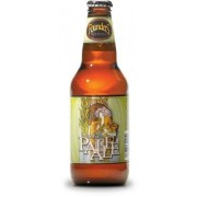 Pale Ale - 12 x 355ml Bottles - Founders Brewing Co