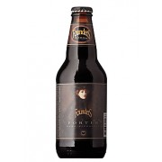 Porter - 12 x 355ml Bottles - Founders Brewing Co