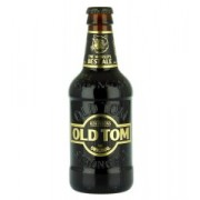 Old Tom - 330ml - Robinsons Brewery -PNM