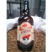 Siberia - 12 x 500ml Bottles - Ilkley Brewery