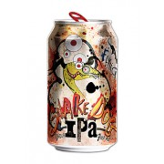 Snake Dog IPA - 355ml Can - Flying Dog Brewery - PNM