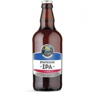 Stateside IPA - 500ml - Saltaire Brewery - PNM