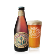 Anchor Steam Beer - 355ml - Anchor Brewing Co - PNM