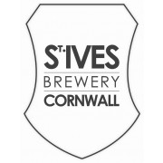 Boilers Golden Cornish Ale - 12 x 500ml Bottles - St Ives Brewery