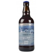The Artist's Pint - 12 x 500ml Bottles - St Ives Brewery