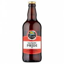 Pride - 500ml - Saltaire Brewery
