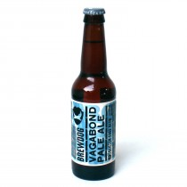 Vagabond Gluten Free Pale Ale - 330ml - Brew Dog