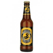 Brooklyn Scorcher IPA - 355ml - Brooklyn Brewery