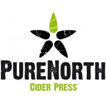 Have 'n' Apple - 500ml - Pure North Cider Press