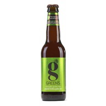 Grand India Pale Ale - 330ml - Green's Beers