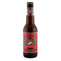 Honkers Ale - 355ml - Goose Island Beer Co. - PNM