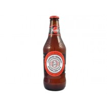 Coopers Sparkling Ale - 375ml - Coopers Brewery - PNM