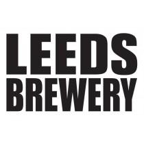 Leeds Mixed Case - 12 Bottles - Leeds Brewery