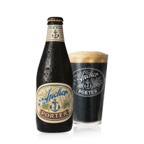 Anchor Porter - 355ml - Anchor Brewing Co - PNM