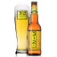 312 Urban Wheat Ale - 12 x 355ml Bottles - Goose Island Beer Co.