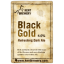 Black Gold - 10 Litre Bag in a Box - Kent Brewery